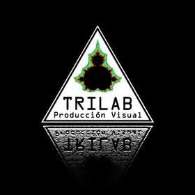 Trilab Producción Visual