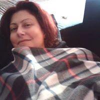 Dora Bogri