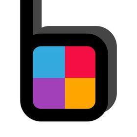BlogoSquare