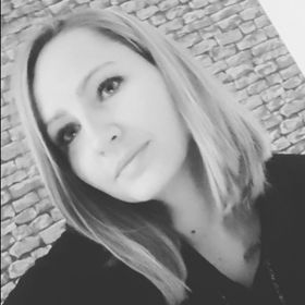 Dominika Kusnierova
