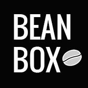 Bean Box - Coffee Gifts and Subscriptions