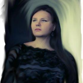 Olesya Narizhnaya
