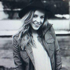 78dc6f6d16d Emma Lester (littleemmaloo) on Pinterest