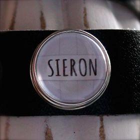 Sieron