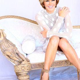 Laura Dunn Luxury