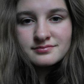 Simone Brouwer Nielsen