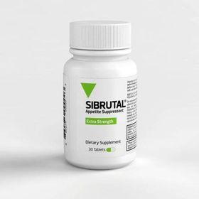 Sibrutal
