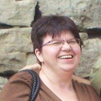 Iwona Borowiec
