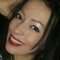 Sheila Palacio