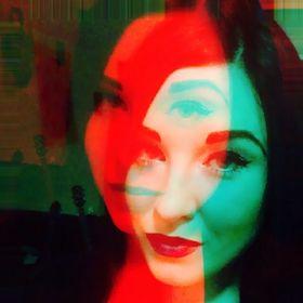 Kayley Huculak