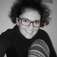 Irina Gama