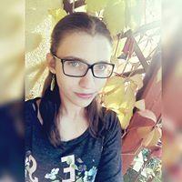 Sylwia Widz