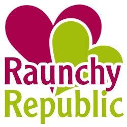 Raunchy Republic Online Sex Shop