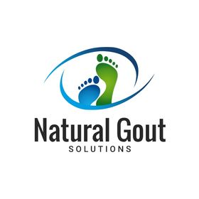 Natural Gout Solutions