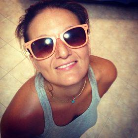 Elsouita Pir