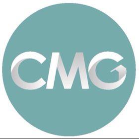 Coastal Modular Group, a division of CMG Custom Builders, LLC.
