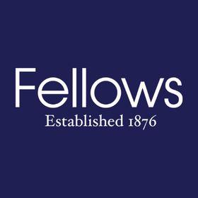 Fellows Auctions