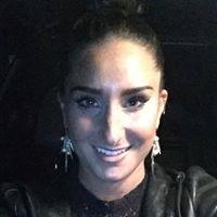 Amy DeBlasio