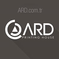 ARD Printing House