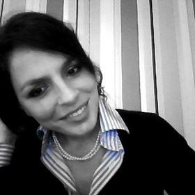Patricia Gabriel Coelho