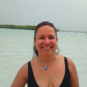 Cheryl Troncoso