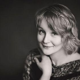 Oxana Guryanova