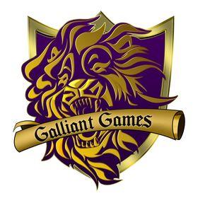 Galliant Games