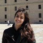 Priscilla Ambrosio