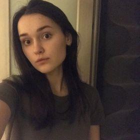Viktoria Vrubel