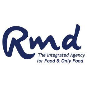 RMD Advertising