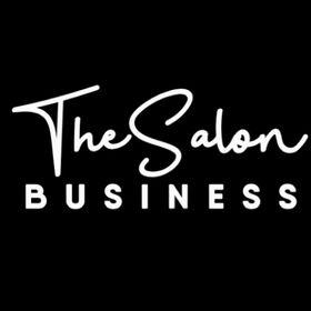 The Salon Business | Salon Marketing Ideas & Salon Business Ideas