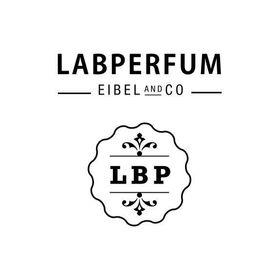 Labperfum