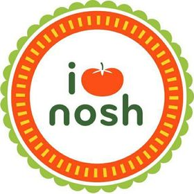 NOSH- We are a food truck