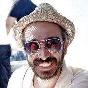 Ibrahim Attar