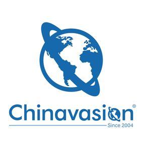 Chinavasion Wholesale Ltd