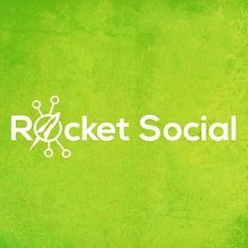 Rocket Social