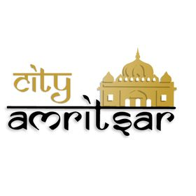 city amritsar