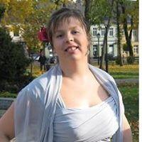 Ewa Sokołowska