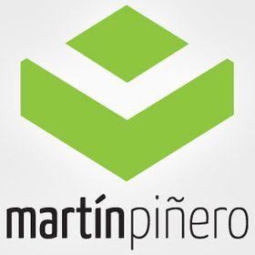 Martín Piñero