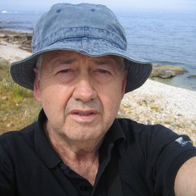 Paco Alberola