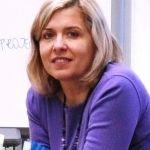 Beata Jodel