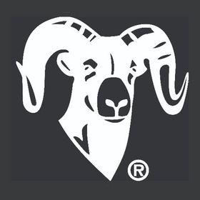 RAM Mounts South Africa