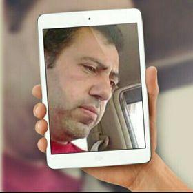 Hassan Mahmoud