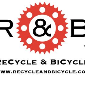 ReCycle And BiCycle