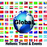Hellenic Travel & Events
