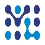 Verit Labs, Inc.