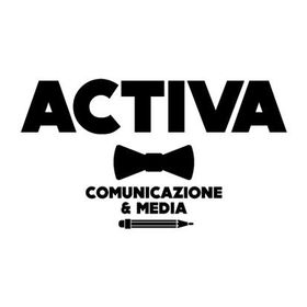 Studio Activa