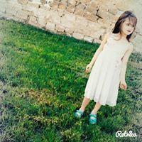 Noor Syr