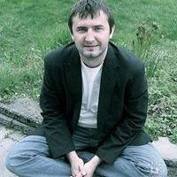 Pavel Novik
