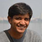 Chetan Bhawani